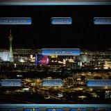 Nightstud 3 * adult game new version