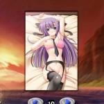 3D SexVilla bikini screenshot and demo videos : 3D Sexy Girls Genre of game Sex Simulator