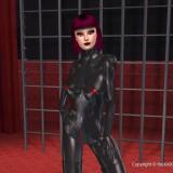 3D sex images of Kinky Fetish : 3D Sex Games