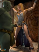 WorldOfWarcraft xxx : World of Warcraft Porn