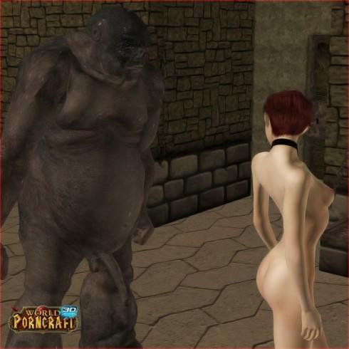 Warcraft E02